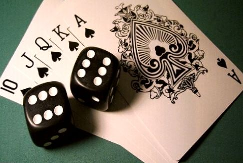 Reliable Online Casino to Gamble Properly